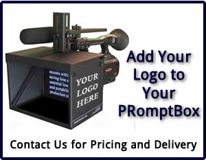 Customize Your PRomptBox